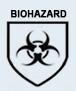 EN14126 Prot. contra agentes biológicos